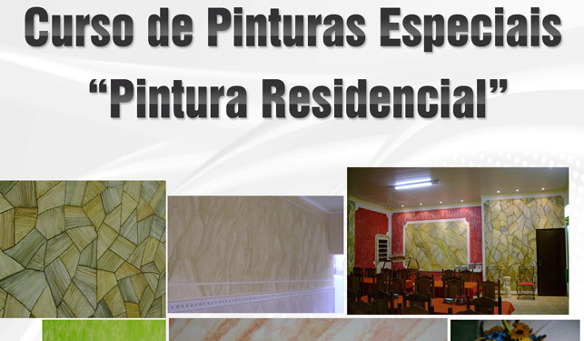 curso-pintura-residencial