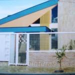 foto-pintura-de-casa