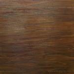 imitacao de madeira