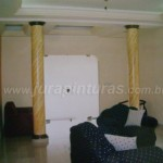 imitacao-de-marmore-pilar