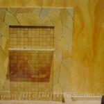 imitacao-de-pedra-e-textura-escorrida