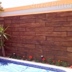 imitacao-madeira-textura