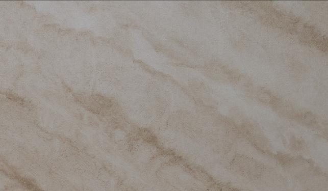 Fotos de pinturas de paredes, Imitação de mármore