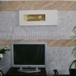 pintura-decorativa-imitacao-de-marmore