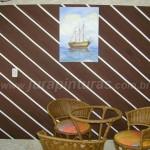 pintura-decorativa-loja
