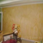 pintura-decorativa-sala