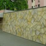 pintura-imitacao-de-pedra