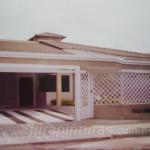 pintura-lilas-casa