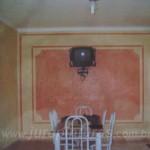 pintura-na-parede