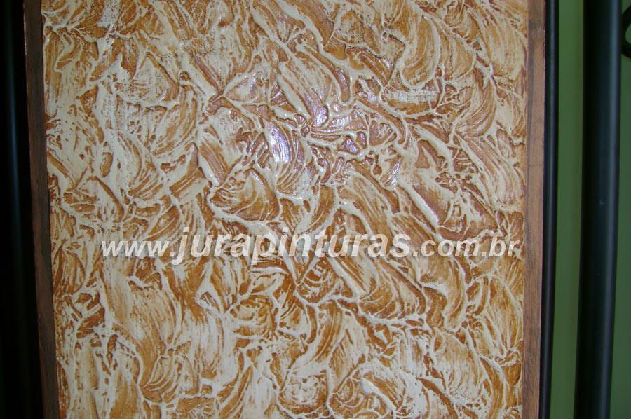 Fotos de pinturas de parede texturas grafiatos e outras - Pintura de paredes ...