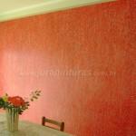 textura-pintura-decorativa