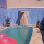 textura-pintura-em-piscina