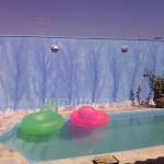 textura-piscina