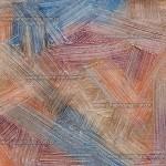 textura-relevo-stucco-veneziano