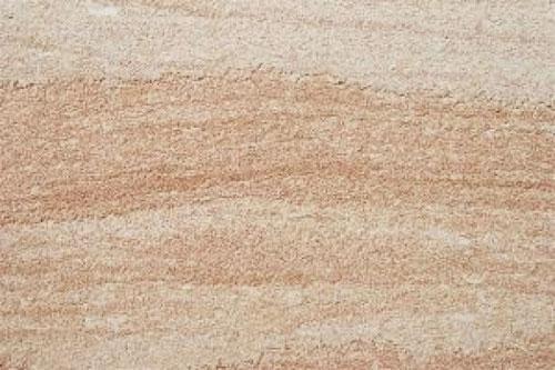 textura granito