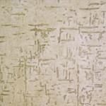grafiato-cruzado