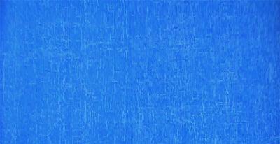 Imitação jeans - pintura