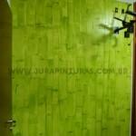 imitacao-de-bambu-pintura