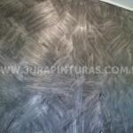 textura-vassoura