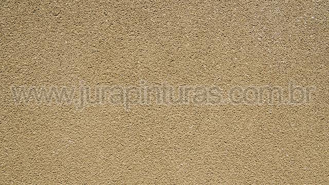 textura-brilho-1-web