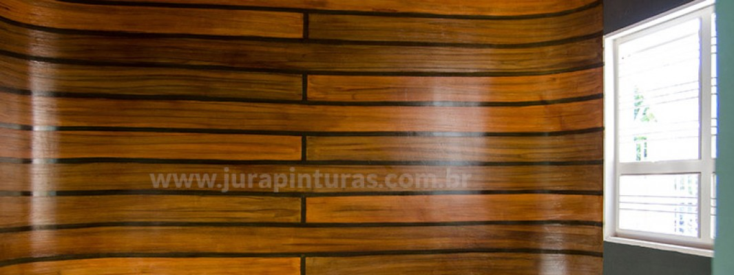 capa-madeira