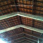 pintura-imitacao-de-madeira-jurapinturas-(3)
