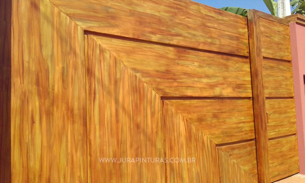 imitacao-de-madeira-portao