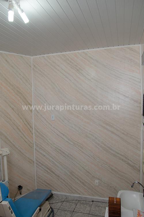 imitacao-de-marmore-pintura