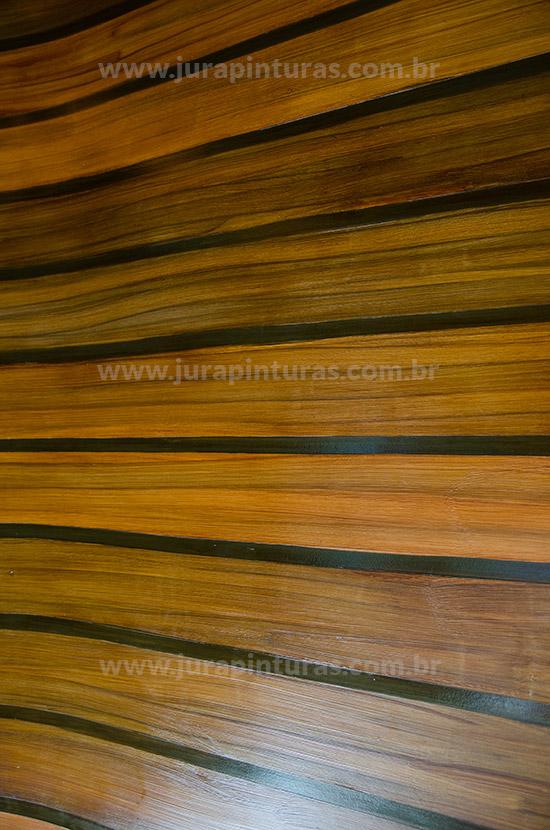 pintura-de-madeira