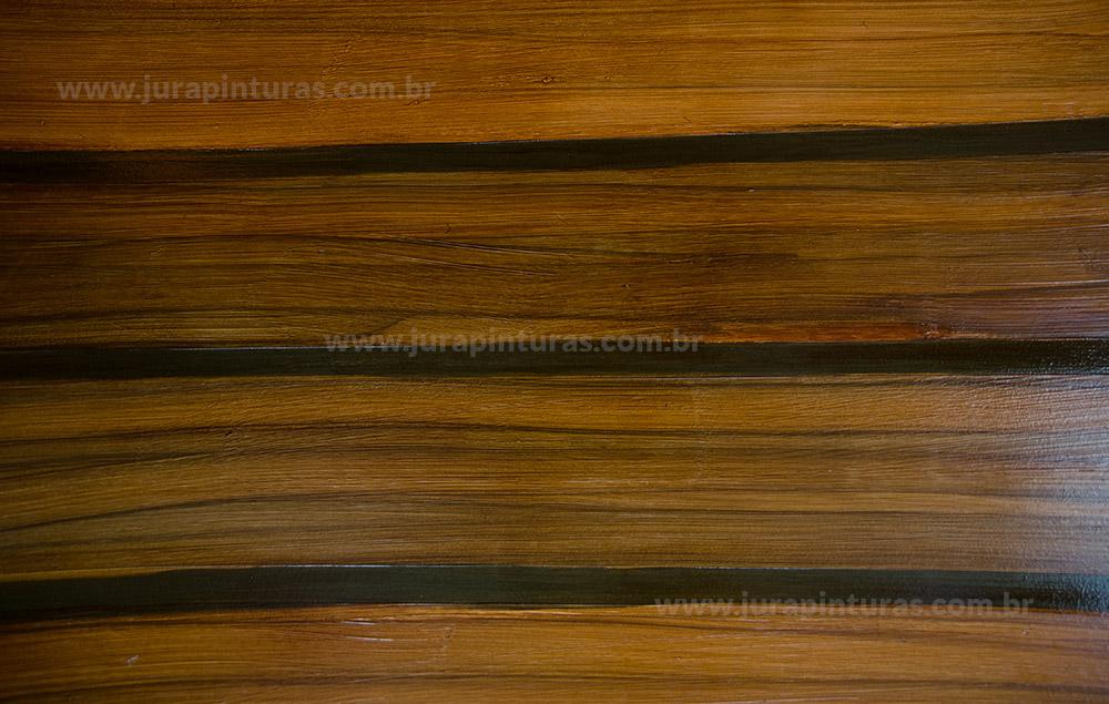pintura-que-imita-madeira